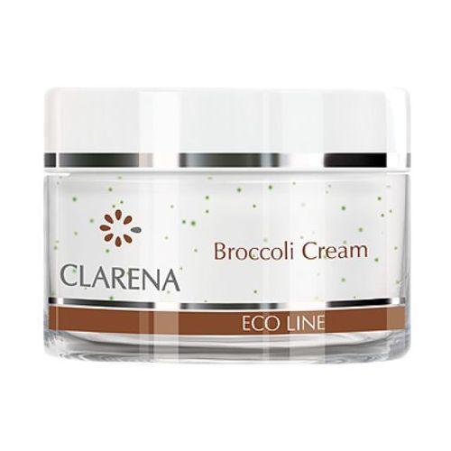 Broccoli cream krem brokułowy (2215) Clarena