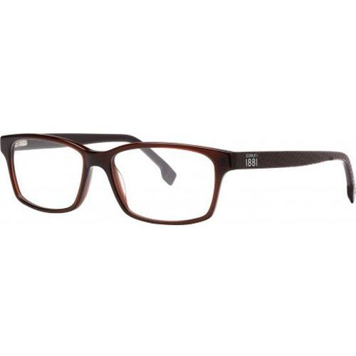 Okulary korekcyjne ce6081 c23 Cerruti