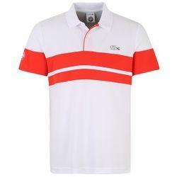 Tenis i pokrewne  Lacoste Sport About You