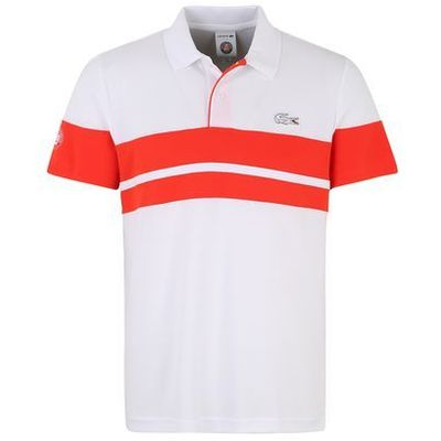 Tenis i pokrewne Lacoste Sport About You