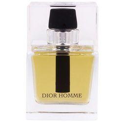 Wody toaletowe dla mężczyzn  Christian Dior