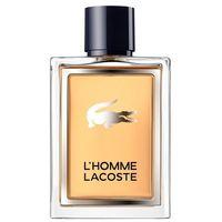 Lacoste Lacoste L'Homme 50ml EdT