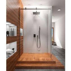 Drzwi prysznicowe  swissliniger DOMARKET