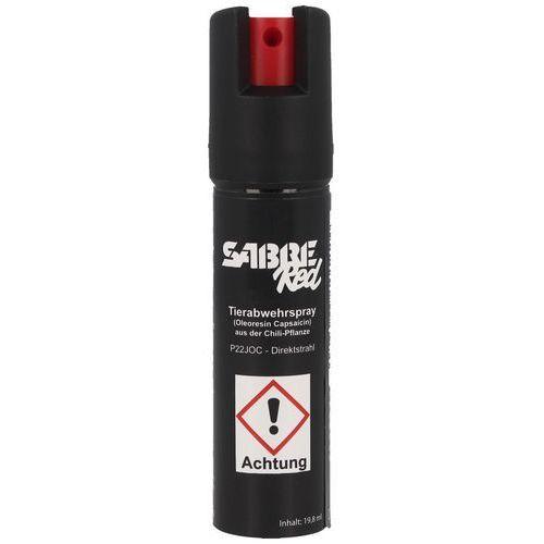 Gaz pieprzowy jogger 19.8ml blister (p22joc bl) marki Sabre red