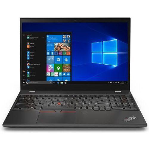 Lenovo ThinkPad 20L90026PB