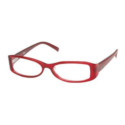 Okulary korekcyjne vw 087 04 Vivienne westwood