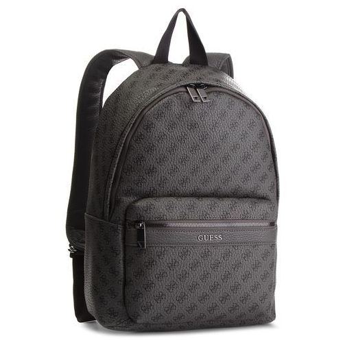 3b8f06e4160d9 Torby, pokrowce, plecaki ✅ Guess - opinie, ceny, recenzje - Sklep ...