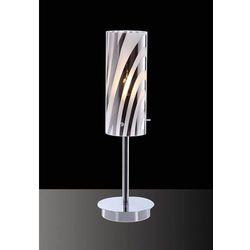 Lampy stołowe  Italux polskielampy