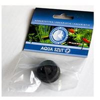 Aqua Szut - Membrana AirFish 2W