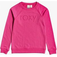 bluza ROXY - Someonelikembos Pink Flambe (MLB0)
