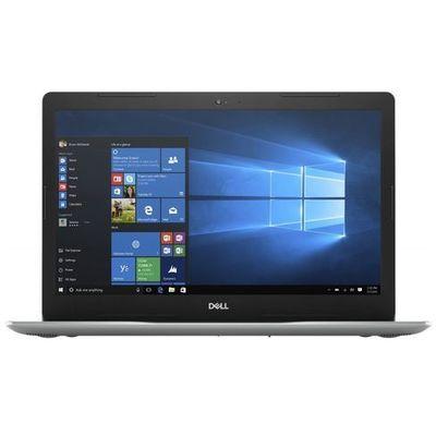 Laptopy Dell