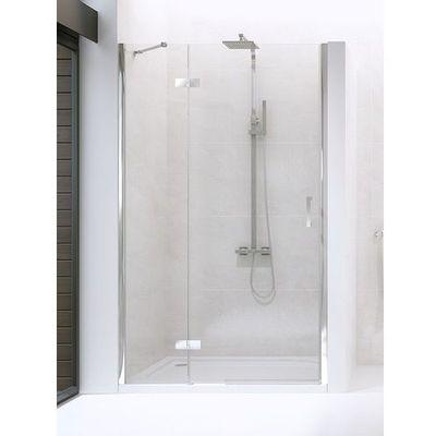 Drzwi prysznicowe New Trendy inVerno Centrum Łazienek