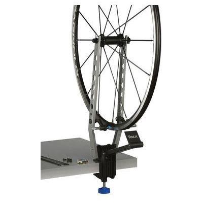 Narzędzia rowerowe i smary Tacx ROWEREK.PL