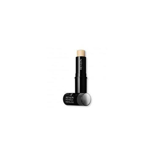 Revlon makeup Revlon photoready insta-fix, podkład w sztyfcie - Bardzo popularne