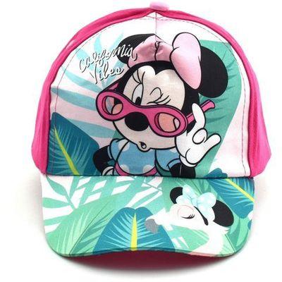 Czapki i nakrycia głowy dla dzieci Licencja - Disney Sklep Dorotka