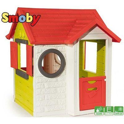 Pozostałe zabawki Smoby InBook.pl
