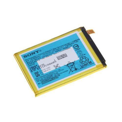Sony Oryginalna bateria xperia z5 premium lis1605erpc 3430mah