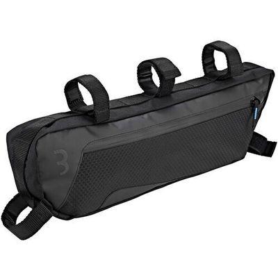 Sakwy, torby i plecaki rowerowe BBB Addnature
