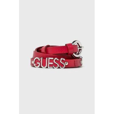 Paski Guess Jeans ANSWEAR.com