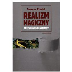 Bibliografie, bibliotekoznawstwo  UNIVERSITAS InBook.pl