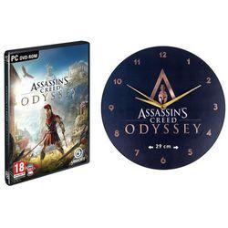 Gra PC Assassin's Creed Odyssey