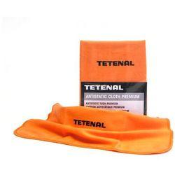 Środki czyszczące  Tetenal FOTONEGATYW.COM