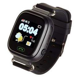 Smartwatche  Garett