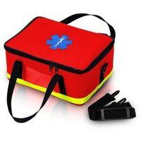 Torba medyczna medic bag mini marki Marbo