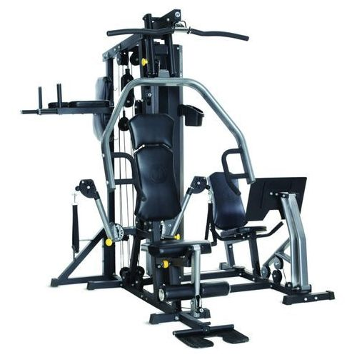 Atlas Horizon Fitness Torus 5 Multistacja