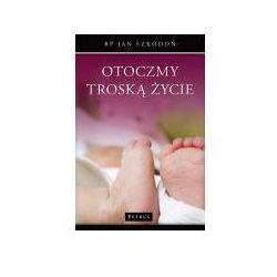 Filozofia  Empik.com TaniaKsiazka.pl