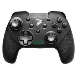 Akcesoria do Xbox 360  Q-SMART ELECTRO.pl