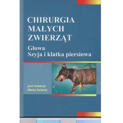 Przyroda (flora i fauna) Powszechne Wydawnictwo Rolnicze i Leśne
