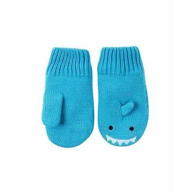 Rękawiczki dla dzieci Zoocchini Bamboli.pl