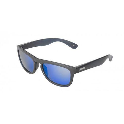Okulary słoneczne richmond sisu 697 kids 10 48 (Sinner