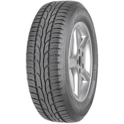 Sava INTENSA HP 195/60 R15 88 V