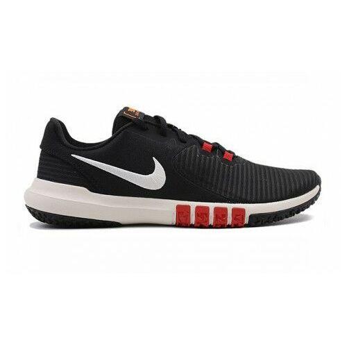 Buty flex control tr4, Nike