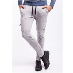 Spodnie męskie 4F 4fsklep