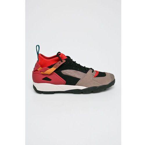 Nike Sportswear - Buty Air Revaderchi