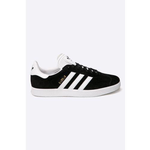 Originals - buty gazelle Adidas