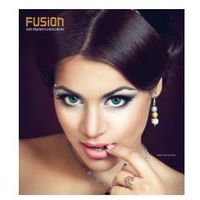 ColourVue Fusion Colors - 2 sztuki, 20960443