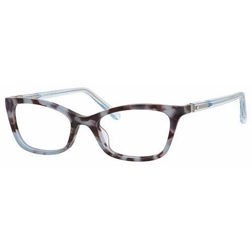 Okulary korekcyjne delacy 0rrs 00 Kate spade