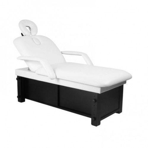Stół do masażu 2215C