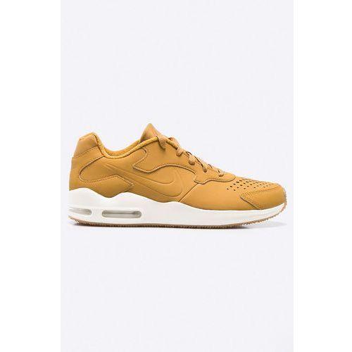 Nike Sportswear - Buty Air Max Guile Prem