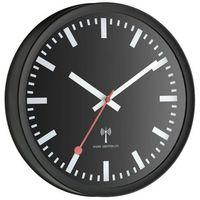 TFA Zegar ścienny DCF 60.3513