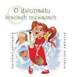 Książki dla dzieci   InBook.pl