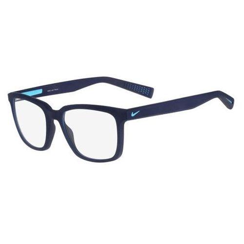 Okulary korekcyjne 4266 418 Nike