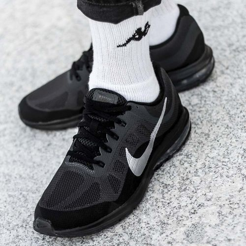 air max dynasty 2 (852430-003) marki Nike