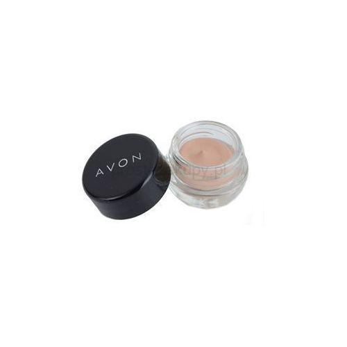 color eye shadow primer baza pod cienie do powiek + do każdego zamówienia upominek. marki Avon