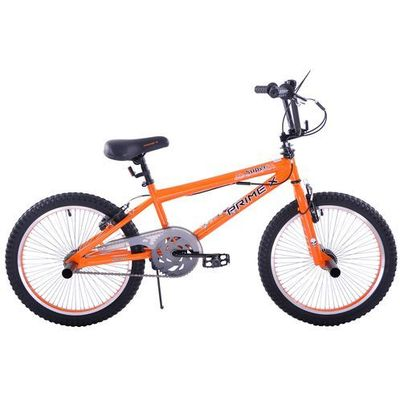 Pozostałe rowery  ActivSport