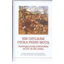 Bibliografie, bibliotekoznawstwo  Empik.com TaniaKsiazka.pl